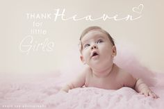 31 Best 3 Months Session Ideas Images 4 Month Old Baby 4 Month