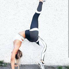 e9194b6957 15 Best Alo Yoga    Goddess images   Yoga inspiration, Yoga poses ...