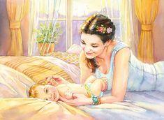 Princess Zelda, Photography, Inspiration, Fictional Characters, Art, Biblical Inspiration, Art Background, Photograph, Fotografie
