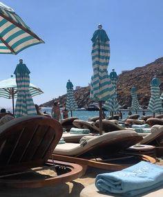 Honeymoon Album, Oia Greece, Luxury Swimwear, Mediterranean Sea, Blue Lagoon, Burj Khalifa, Summer Vibes, Travel Photography, Europe