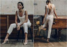 Entdecken Sie die 99 spektakulärsten Brautkleider für 2016: Atemberaubend schön! Image: 89