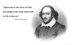 Explore famous, rare and inspirational Shakespeare quotes. Here are the 10 greatest Shakespeare quotations on love, life, and conflict. Name Quotes, Witty Quotes, Got Quotes, Wisdom Quotes, Quotes To Live By, Inspirational Quotes, Citation Shakespeare, Poems By William Shakespeare, Shakespeare Love