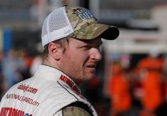 Dale Earnhardt Jr. NASCAR's highest-paid driver at $28 million, SI list shows - NASCAR - Sporting News
