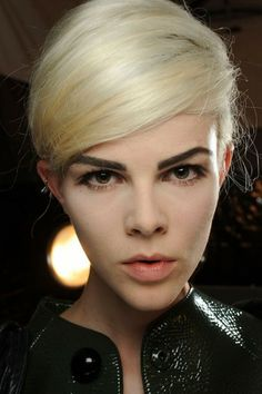 The Best Celebrity Haircut and Hairstyles Ideas for Your Hair Texture,Party Hairstyles and Party Makeup Ideas 2014. #celebritymakeup, #partymakeup, #partyhairstyles, #celebrityhairstyles
