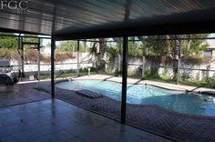 221 SW 29th St,Cape Coral, FL 33914