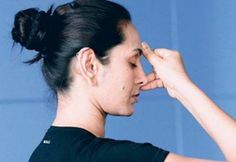 Only Anulom-vilom Pranayama (alternate nose breathing)is recommended for a heart patient from Saaol point of view.