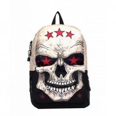 c9d473143e7 Hit the streets in dope style with Mojos Premium Comrade Mr. Peterson  Backpack.This