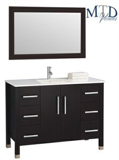 The Ikea Bathroom Sinks And Vanities Up There Is Used Allow Decoration Of Your To Be More Inspiring Description From Limbago I S
