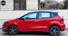 VW Polo Tsi  #ideautoworks, #IDE