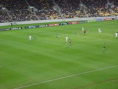 football online sports streaming pin and share