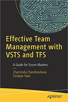 Fundamentals logic design 7th edition roth solutions manual download effective team management with vsts and tfs pdf fandeluxe Images