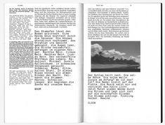 zweikommasieben Magazin #9 — zweikommasieben Magazin