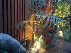 balinese garden design northern beaches sydney pool spa