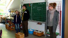 Wiesmoor-info: Waldprojekt