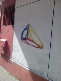 #arteurbano #ciudad #Ccs