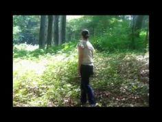 Die Legende der weißen Rose des Lebens Das neue Pitch-Video zu meinem Buch-Projekt http://www.startnext.de/dielegende