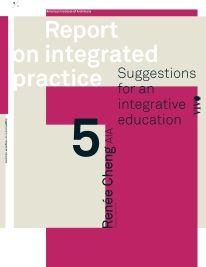 integrated essay practice toefl