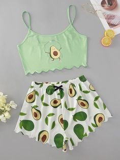 Really Cute Outfits, Cute Lazy Outfits, Basic Outfits, Girly Outfits, Classy Outfits, Pretty Outfits, Girls Fashion Clothes, Teen Fashion Outfits, Girl Fashion