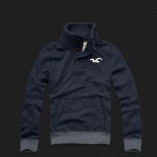 Boys Rocky Point Sweatshirt