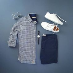 outfit grid casualmensfashion RAUF Touching and Emotional Photo Pinslapel is part of Mens outfits - outfit grid casualmensfashion outfit grid casualmensfashion Mode Masculine, Mode Outfits, Casual Outfits, Casual Attire, Casual Shirt, Jean Outfits, Smart Casual, Men Casual, Elegantes Business Outfit