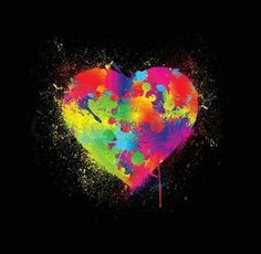 Find Paint Splatter Heart Vector Illustration stock images in HD and millions of other royalty-free stock photos, illustrations and vectors in the Shutterstock collection. Thousands of new, high-quality pictures added every day. Heart Tattoo On Finger, Design Tape, Purple Love, Finger Painting, Rock Painting, Coordinating Colors, Paint Splatter, Love Images, Pattern Wallpaper