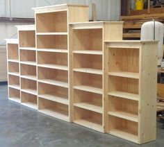 Rustic Wood Tiered Retail Market Shelves Display Rack Cart With ...