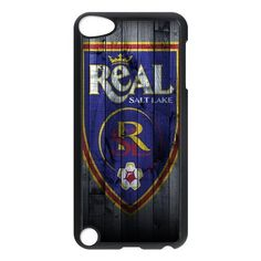 zycbaby-01329 USA Soccer Team Real Salt Lake MLS Design 3D Printed Hard Case for iPod Touch 5th, Major League Soccer by zycbaby, http://www.amazon.com/dp/B00EM3RU54/ref=cm_sw_r_pi_dp_bDcesb1BZHY6Y