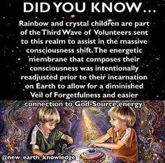 Spiritual Guidance, Spiritual Wisdom, Spiritual Awakening, Quantum Consciousness, Bio Vegan, Meditation, Angel Guide, Soul Connection, New Earth