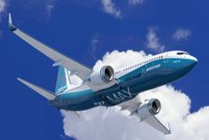 Boeing remains optimistic that its sales numbers will increase as it plans to accelerate 737 productions from today's rate of 42 a month to 47 in 2017 and 52 by the end of 2018.