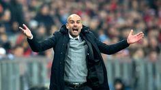 Pep Guardiola le envía dos avisos a la afición del City