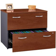 File Cabinets - Overstock™ Shopping - The Best Prices Online