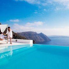 Najljepši svjetski bazeni