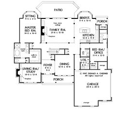 Country Cottage House Plans likewise Bakers Racks For Home further French Provincial Floor Plans likewise 325314773068496021 also French Style Wallpaper. on rustic country kitchens
