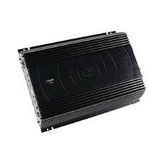 Db Drive A72000.1 Okur A7 Series Class D 2000 W Mono Amplifier continuously variable low level rca inputs large gauge power input terminals drivesink heat management system continuously variable 24 db/8 db per octave low pass crossover continuously variable 24 db per octave subsonic filter