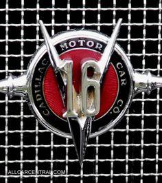 80 Best Cadillac Images Autos Cadillac Car Logos