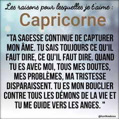 Zodiac Capricorn, Horoscope, Movie Love Quotes, Positive And Negative, Signs, Art Nouveau, Positivity, Drawing, Capricorn Man