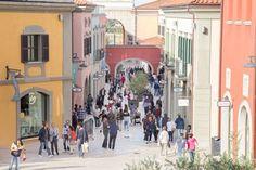 Abruzzo: domani l'apertura dei saldi invernali - Attualità - Primo Piano
