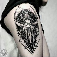 @otheser_dsts  #tattoo #ink #tattoos #inked #art #tattooartist #tattooed #girlswithtattoos #tattooart #tattoolife #tattooflash #bodyart #instatattoo #tattoodesign #inkedup #drawing #skull #skulltattoo #blacktattoo #blackink #draw #tattooing #design #instainkedgram