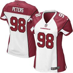 160e35d3a Buy Arizona Cardinals Jerseys for men, women and youth. Get new practice,  premier, replica, authentic nike jerseys from official shop of the NFL  Jerseys ...