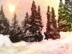 JESUS CHRISTUS, GOTTES WORT IN GOTTES WELT: Psalm 127:2 und 1.Petrus 5:7
