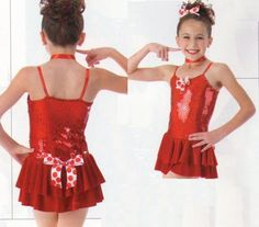 BOOP OPP A DOOP Ice Skating Tap CHRISTMAS Dance Costume Child X-Small fit2-3 yrs #Cicci Christmas Dance Costumes, Dance Dresses, Ice Skating, Tutu, Skate, Children, Kids, Formal Dresses, Fashion