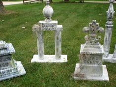 tombstones I made-img_1777.jpg