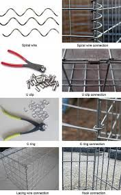 Image result for Sculpture Decorative Welded Gabion