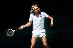 BJORN BORG - Tennis Player (SWEDEN) 26/06/75 © This Photograph is the copyright of George Herringshaw & the property of Associated Sports Photography. Description from picasaweb.google.com. I searched for this on bing.com/images