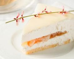Calories, Sugar And Spice, Cheesecakes, Vanilla Cake, Nom Nom, Deserts, Spices, Food And Drink, Cooking Recipes