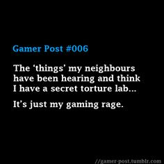 #gamer #quote #gamerquotes #gaming #videogames #six #gaming #gameeon #quotes #gamerrage #secretlab
