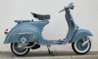 <!-- google_ad_section_start -->Motovespa 150s 1965<!-- google_ad_section_end -->