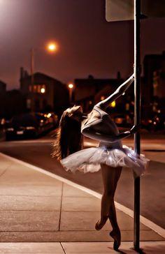 Lovely+dancing+ballet | lovely ballerina shot