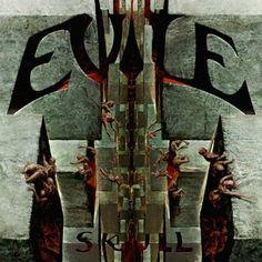 69 Best Heavy Metal Album Cover Art Images In 2013 Album