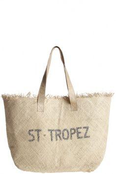 st. tropez #r29summerstyle